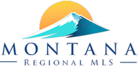 Montana Regional MLS, LLC